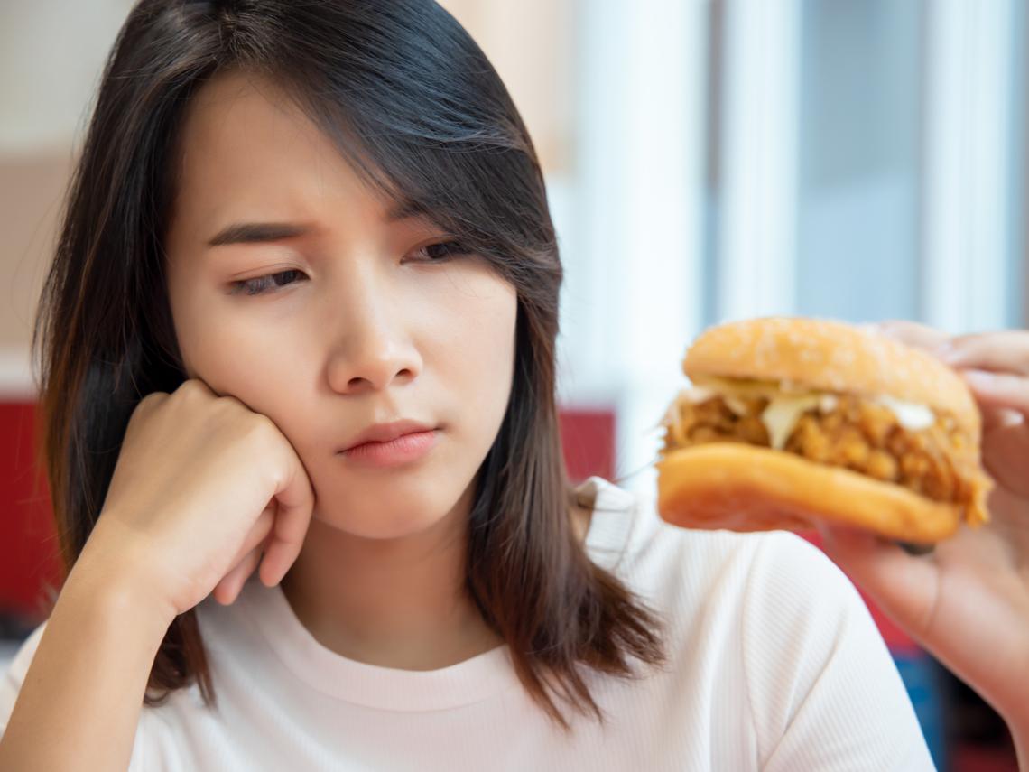 「168斷食法」真能成功減肥?營養師分享6方法證實:正確使用是有效的!