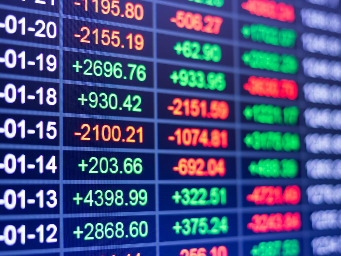 明年股市賺錢的難度拉高 股票獲利要逐步落袋為安!?4個Q&A一次看懂關鍵原因