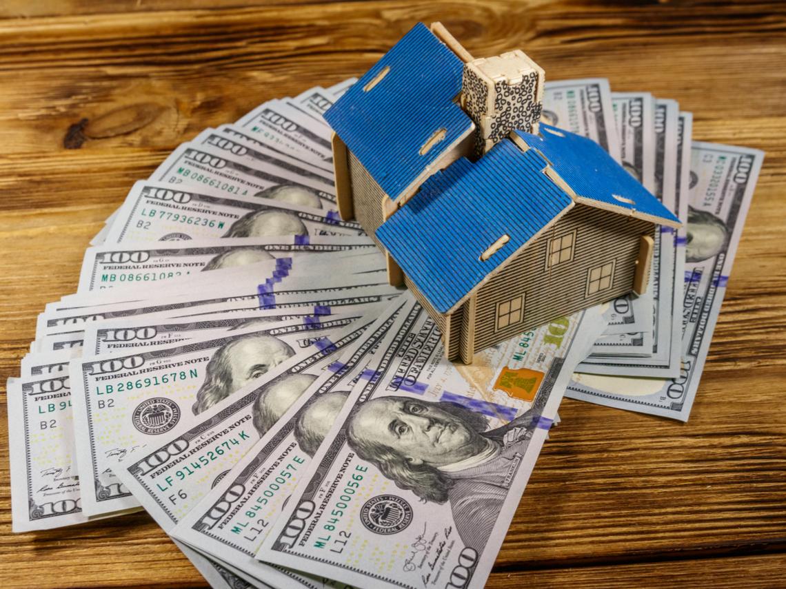 市場資金充裕!美國房市投資機會浮現?3大面向全解析
