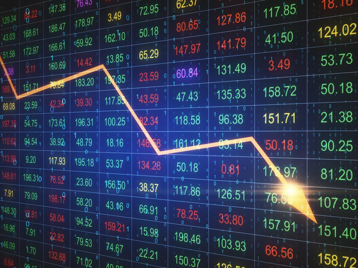 「萬三」關卡前爆量長黑 台股漲勢結束了?這3點證明「選好股」仍有獲利機會