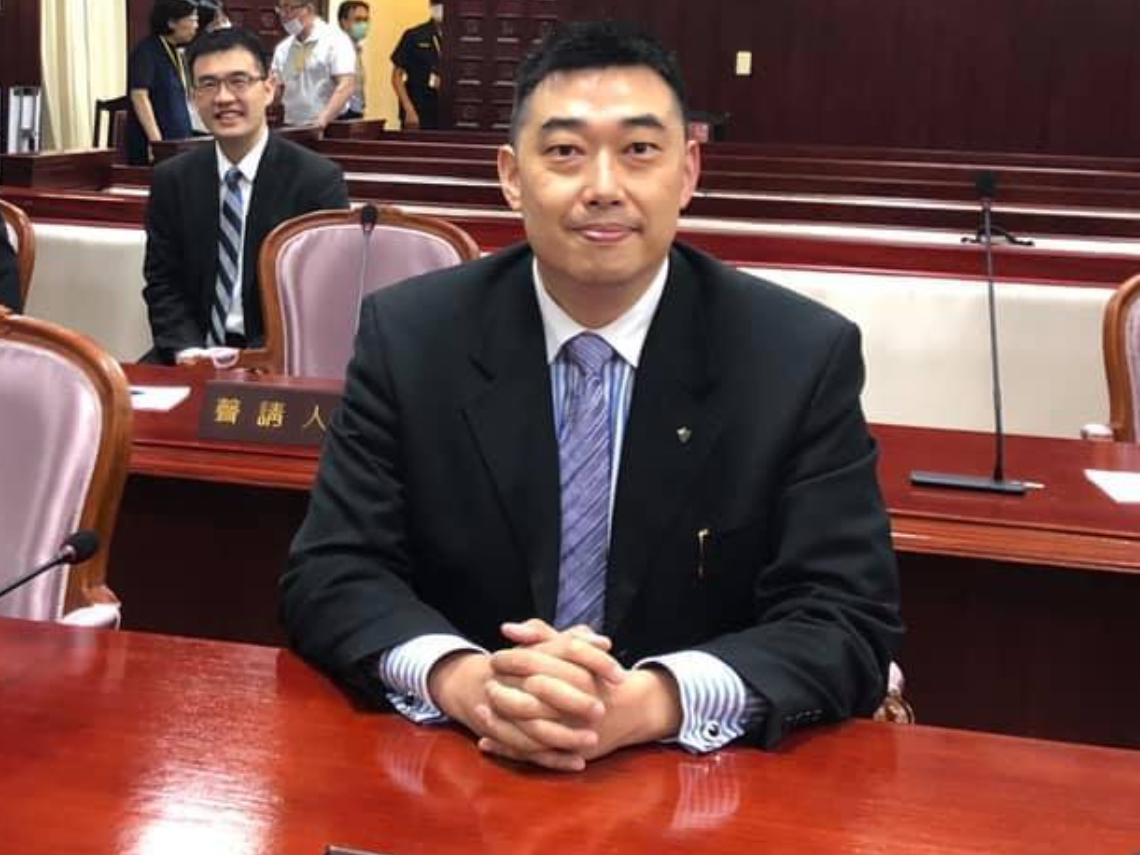 台灣不斷有確診病例輸出國外 律師:不普篩,恐讓其它國家封鎖我國