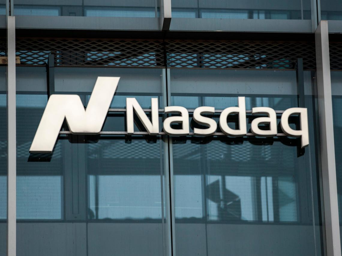 兩家生技公司赴美掛牌,一家大漲61%、另一家卻下跌20%,資深會計師點出關鍵原因!