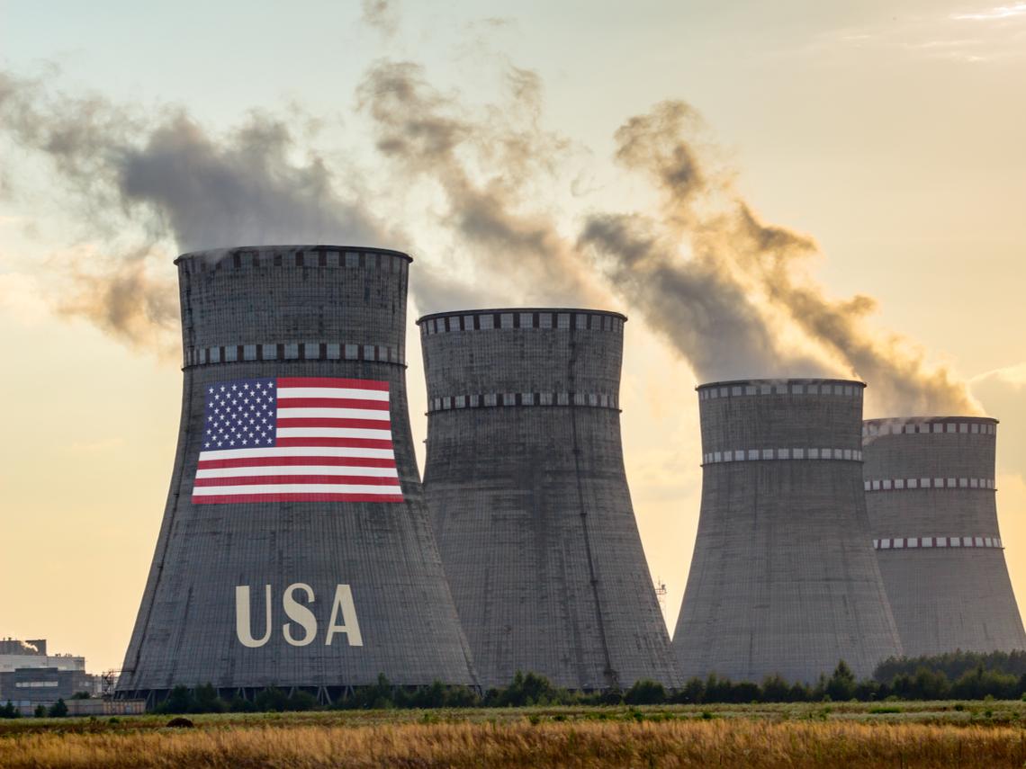 全球能源危機狂燒!不只中國限電,美國也快爆了「今年冬季恐出現停電危機」