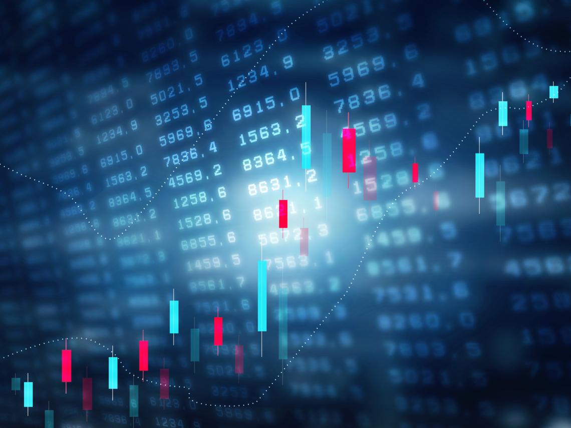 漲多回檔可能性攀升!4因素影響股市走勢 投資人應避開這些「弱勢族群」