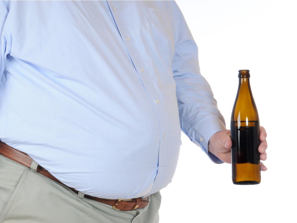 「脂肪肝」就是肝臟發炎了...放任不管恐致癌! 營養師:硬化前都可逆轉