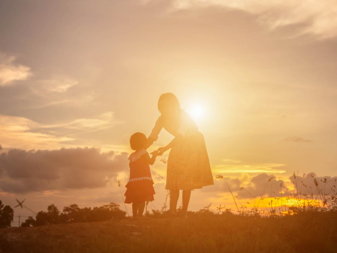 婆婆幫全家安太歲,卻獨漏媳婦...她心寒:還說把我當女兒,結婚10年被當外人