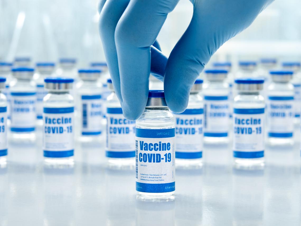 挪威證實打新冠疫苗與死亡有關係!「4大建議」供接種者參考 醫:台灣老人家也適用
