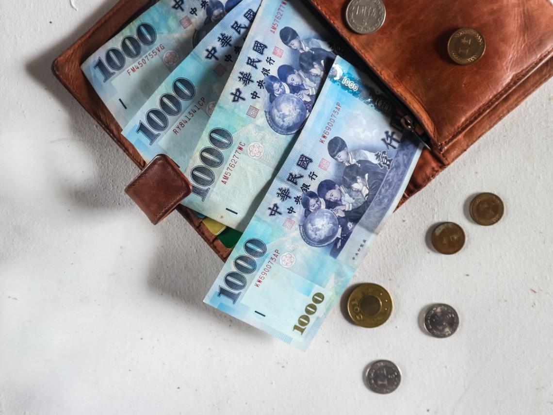 報稅一圖試算!每人基本生活費調高至18.2萬 財政部:約205萬戶受惠