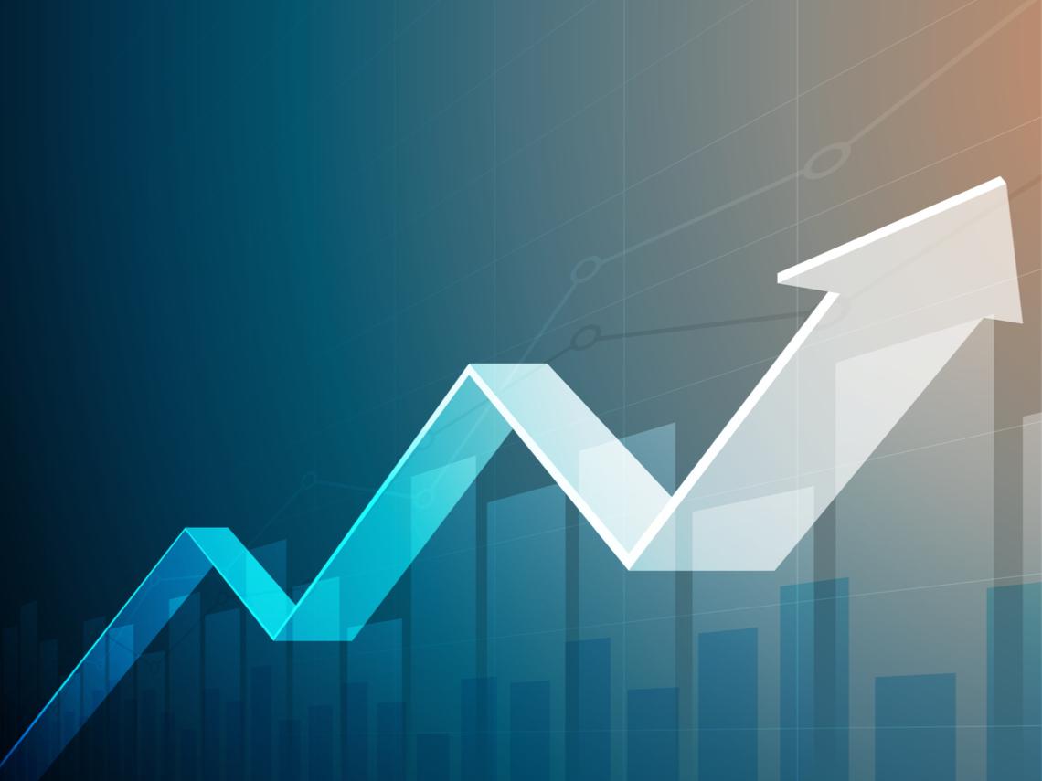 台股、美股續創新高 5大動力推動股市上漲 但「這件事」提醒投資人該小心了