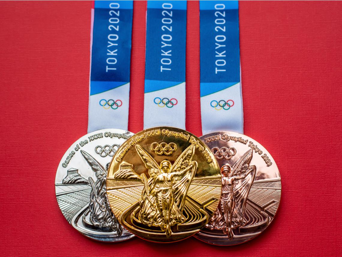 東奧》為何這麼多奧運金牌得主要賣掉獎牌?這些事值得我們注意
