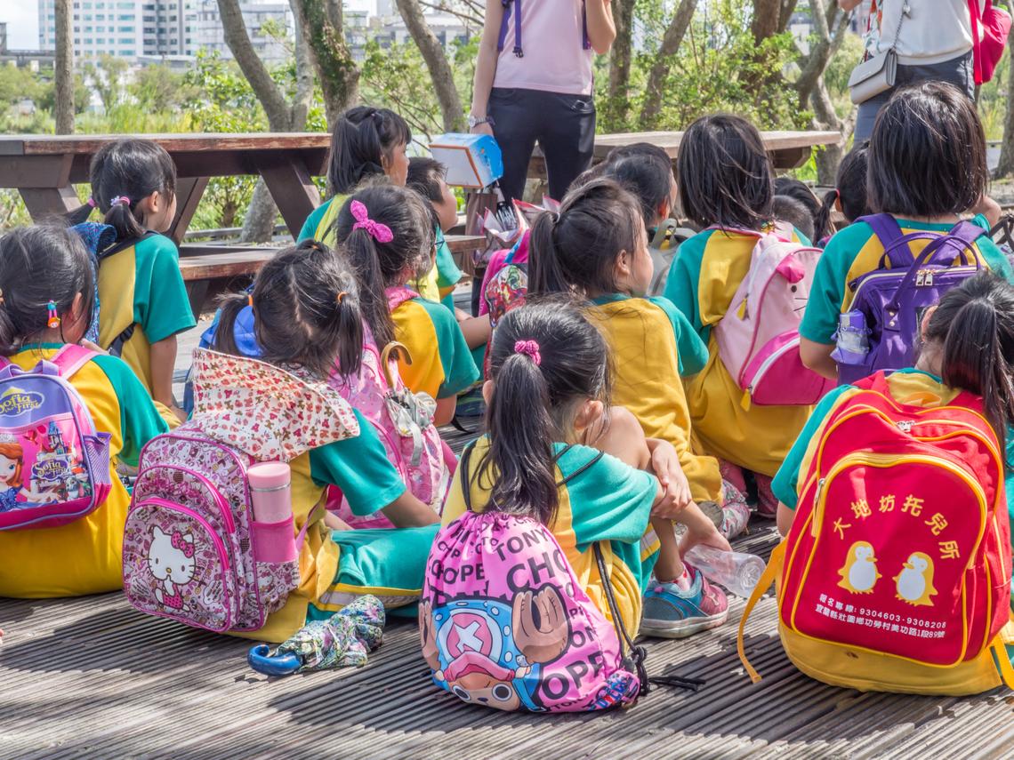 幼稚園小孩「畢業套餐」要價6400元 家長喊貴:不需奢華 應回饋在學習上!