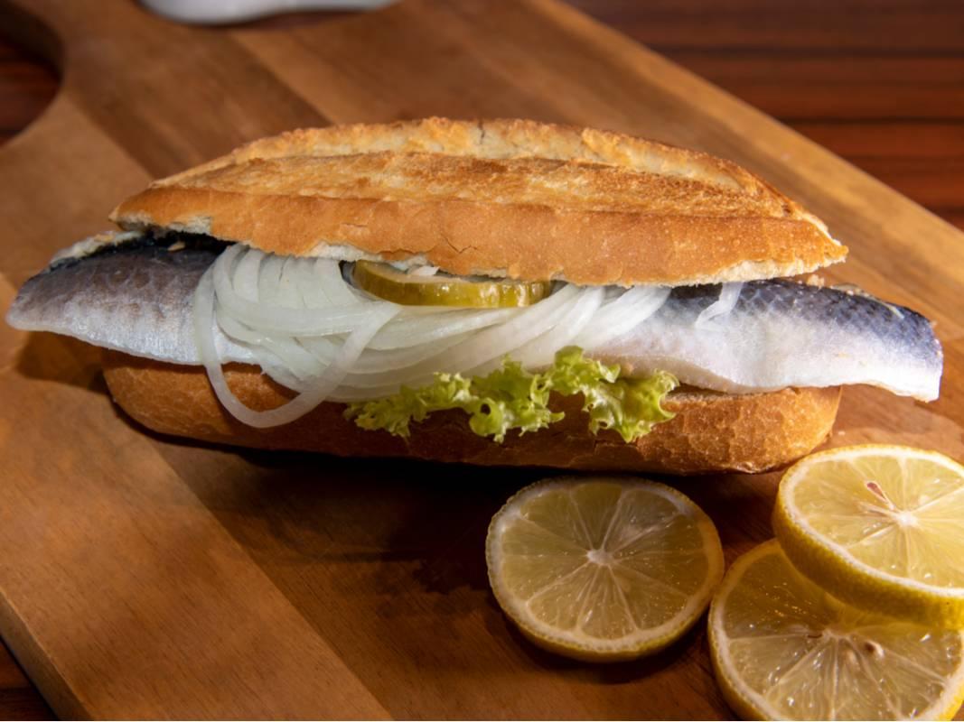洋蔥不能搭配魚、蝦同時吃...恐致「結石」和「失明」? 食藥署解答了