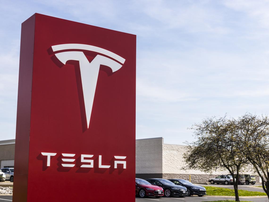 美國加州宣布禁賣汽柴油車計畫 愛爾蘭、丹麥、英國也跟進 電動車概念股漲勢再起?