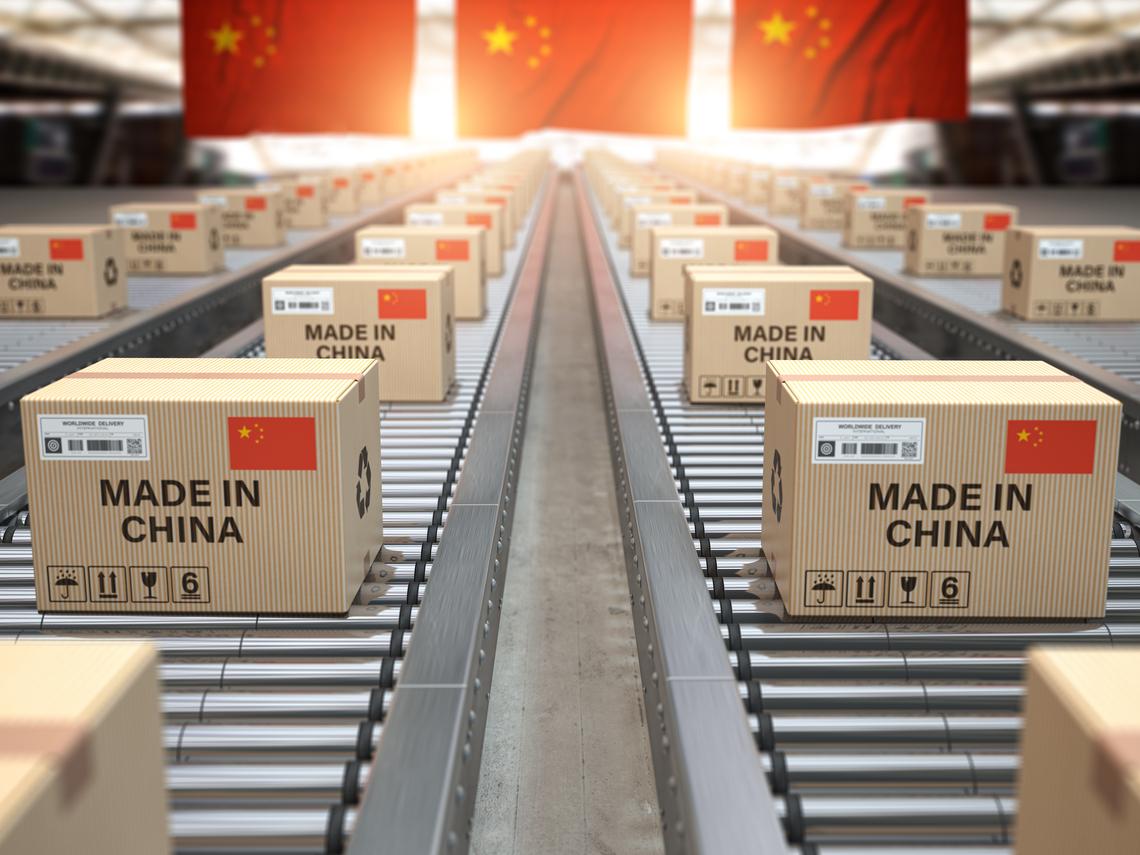 台商第一手觀察:武漢疫情引爆中國5大經濟隱憂