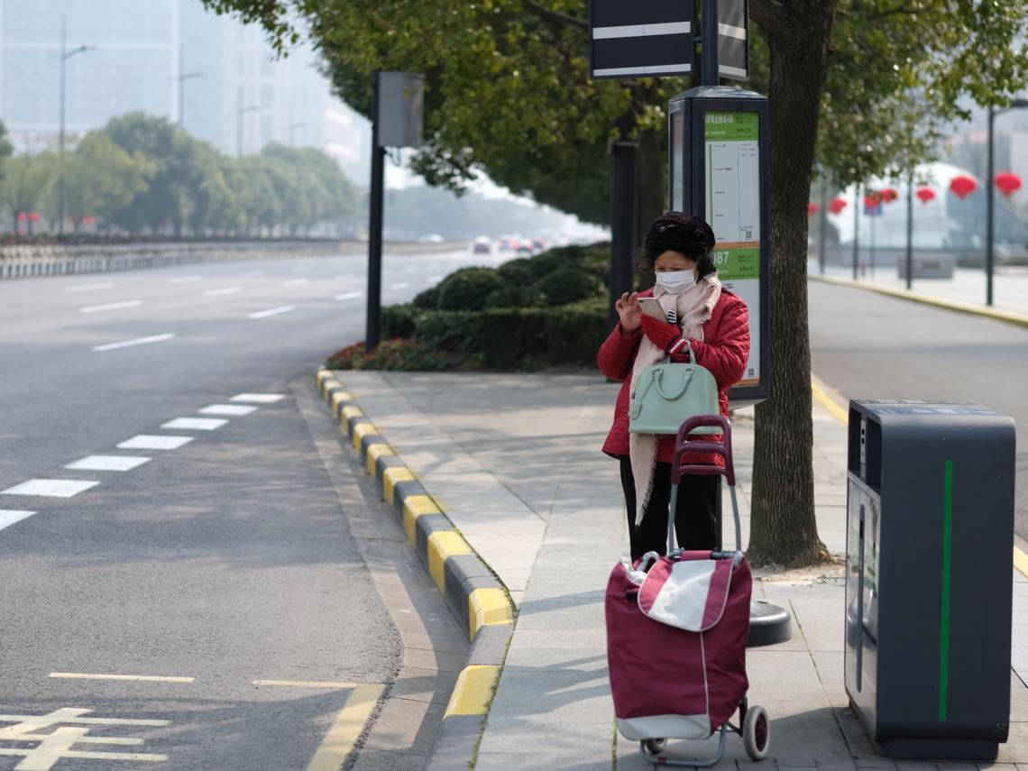 供應鏈撤出中國》「何時復工」成為科技業惡夢 傳產3大族群反而受惠