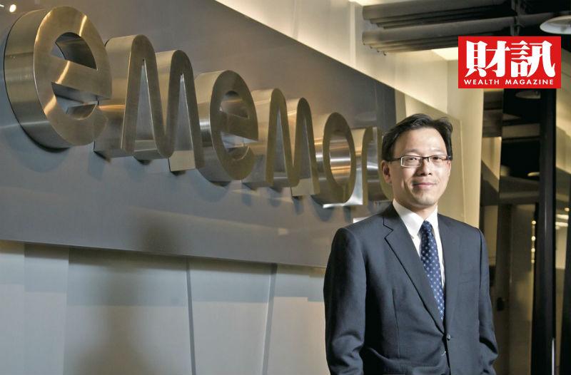 掌握技術主導權,不怕科技戰攪局 台灣3家IP公司暗藏明日之星