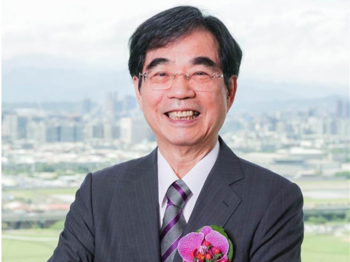 光寶併購爆內線交易 創辦人宋恭源與謝長廷大舅子遭約談