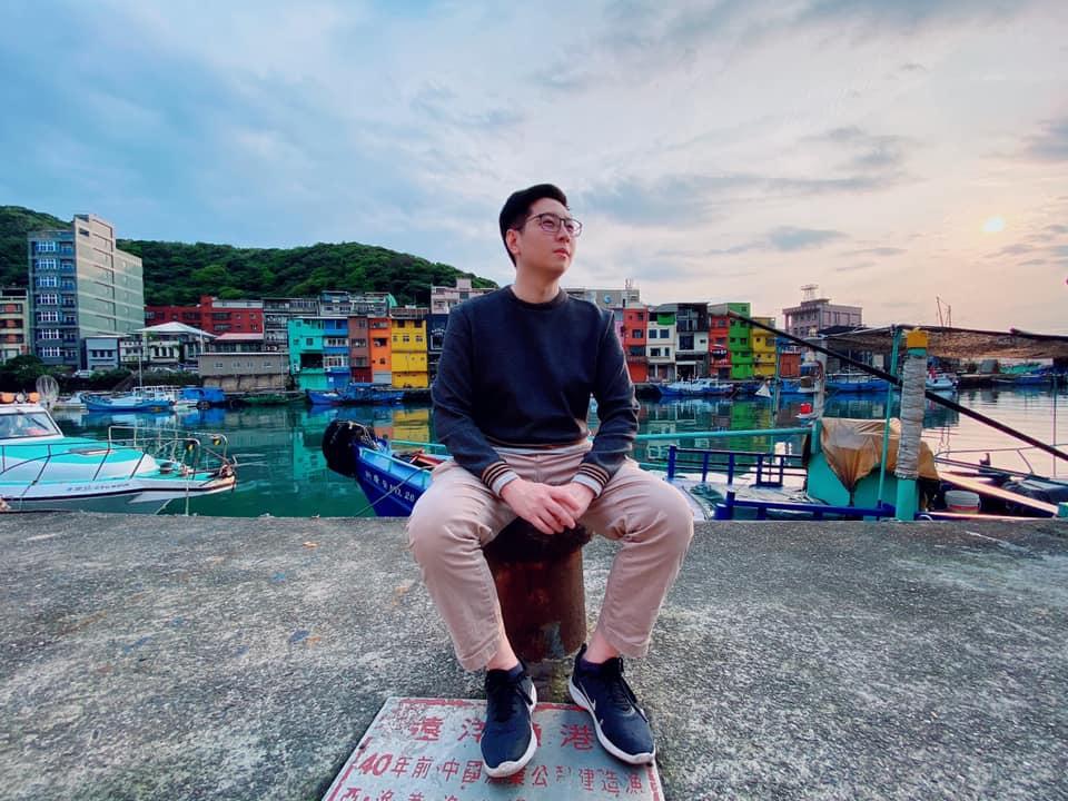 「罷免王浩宇」粉專突破4萬人 預計半年內完成第一階段連署