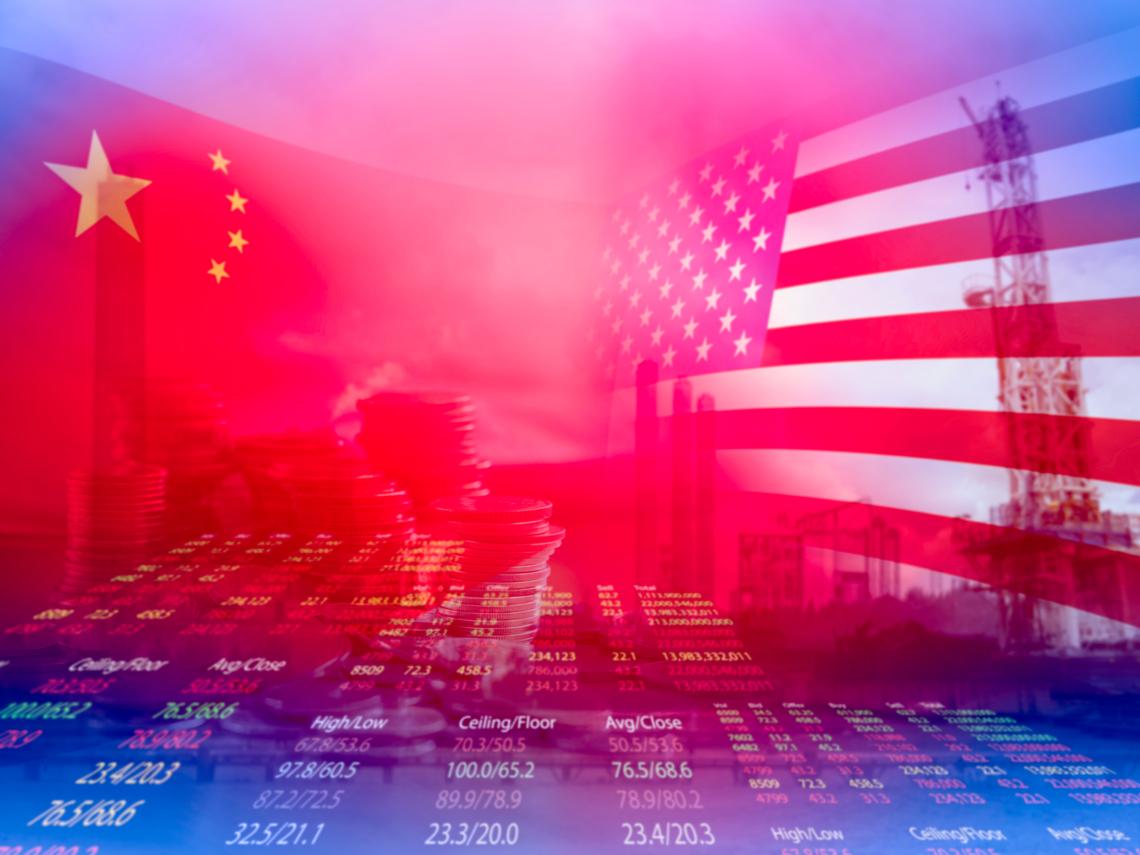 美國全力圍堵打壓 國際資金卻持續加碼中國 A股還有機會上演牛市行情嗎?