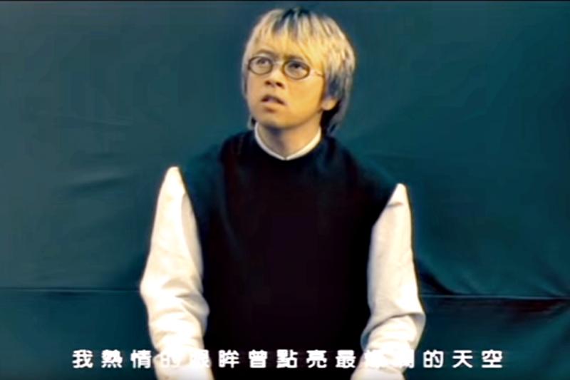 20年來,為何無人能超越張雨生?回顧一代才子10首經典,他的死是台灣最大遺憾…