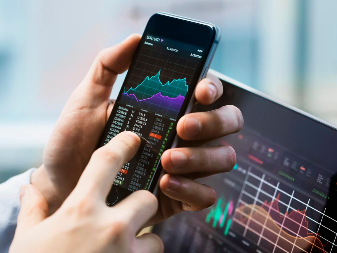 盤中零股交易今天上路 想存股、買零股、分批進場的投資人要留意「這項費用」