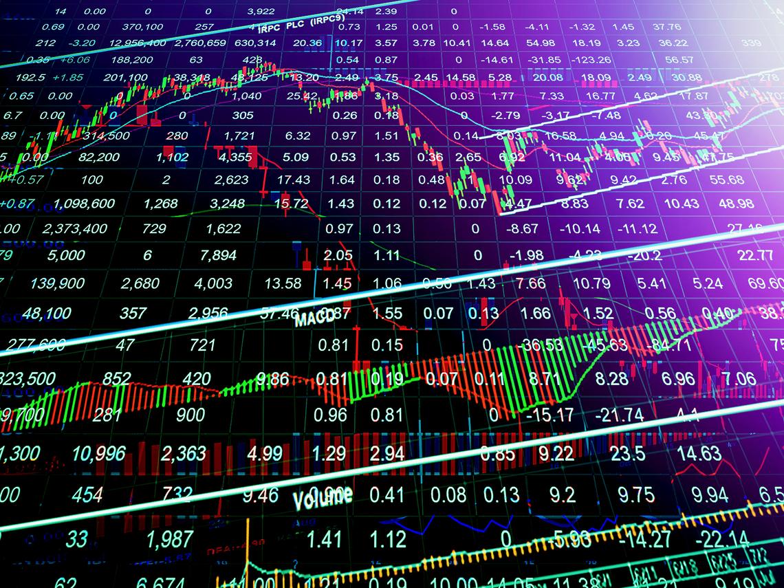股市為何利多不漲?想掌握台股後續走勢 先觀察這「4大因素」