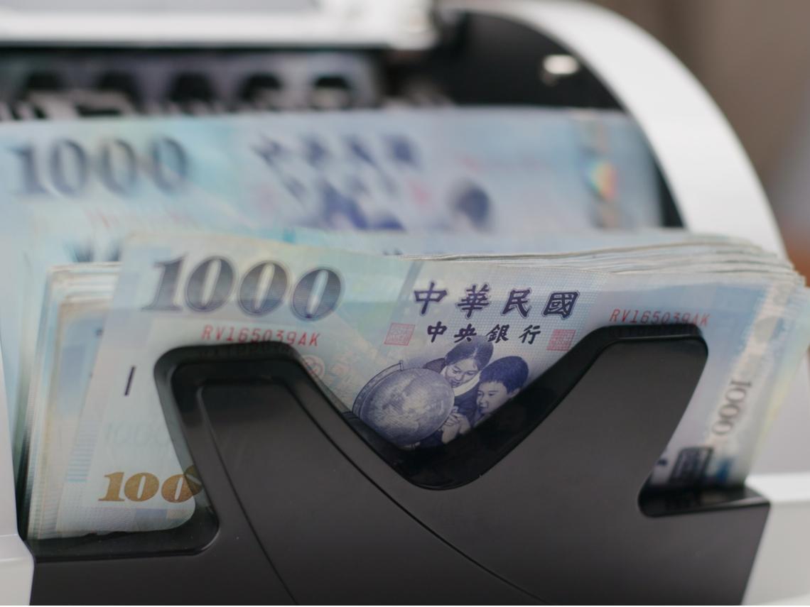 104調查2020台灣平均年薪64.1萬! 整體調薪率僅2.9%...這行業薪情最差