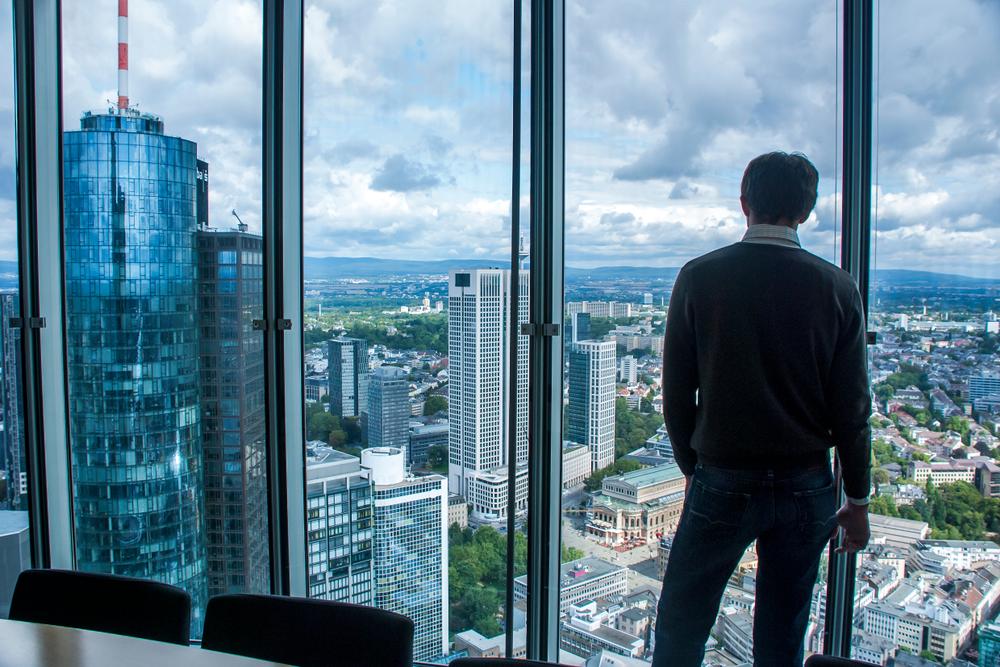 6個理由告訴你:為什麼當上主管後,太努力工作是錯誤的