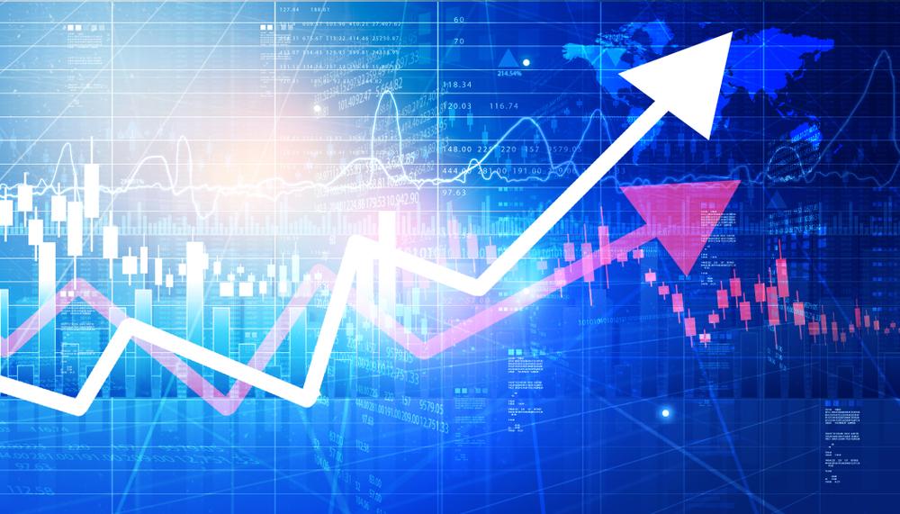 如何賺到飆股行情、高檔整理不被洗出場?這3檔股票讓你一看秒懂