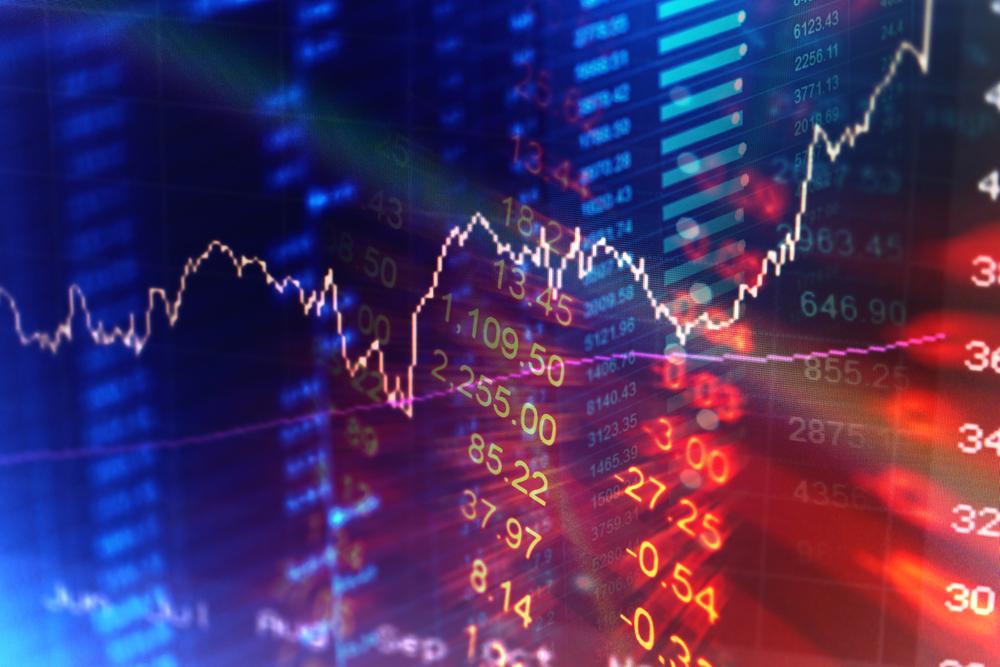 台積電助陣 台股守住年線準備反攻 這5檔個股外資已悄悄佈局卡位