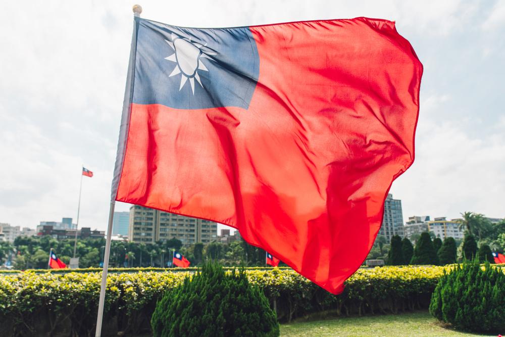 別再說台灣是鬼島!你知道日本、瑞典、美國年輕人都在比慘的嗎?當你自認處在地獄,你就真的在地獄
