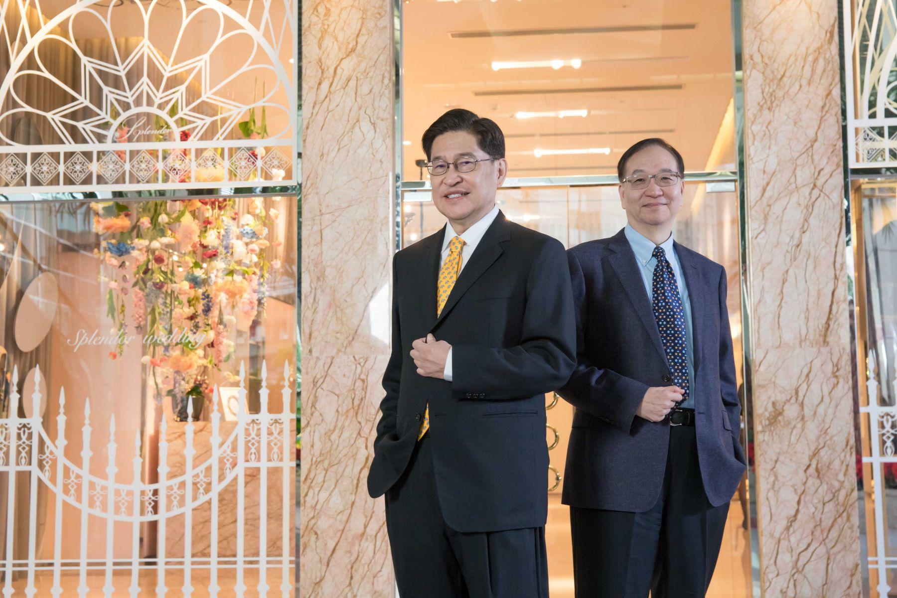 少數有機會打進全球新冠新藥大聯盟的明日之星 台灣這家生技公司怎麼辦到的?