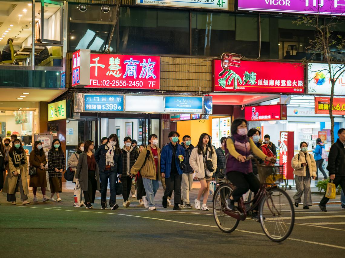境外移入確診案例增 台灣可以「做這些事」讓防疫再升級!