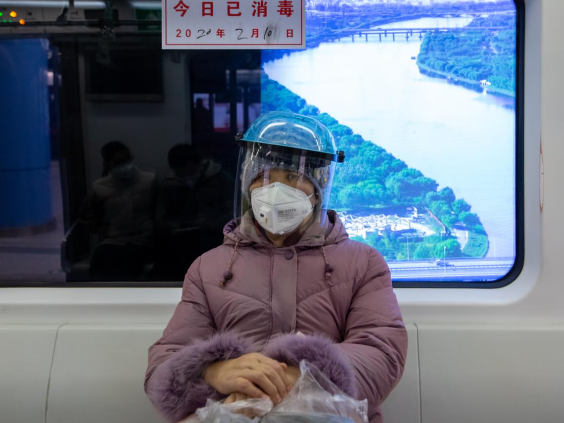 「別期待肺炎病毒在夏天會自殺,會留下來的!」  醫師:為何小孩得病率低?原因是這個