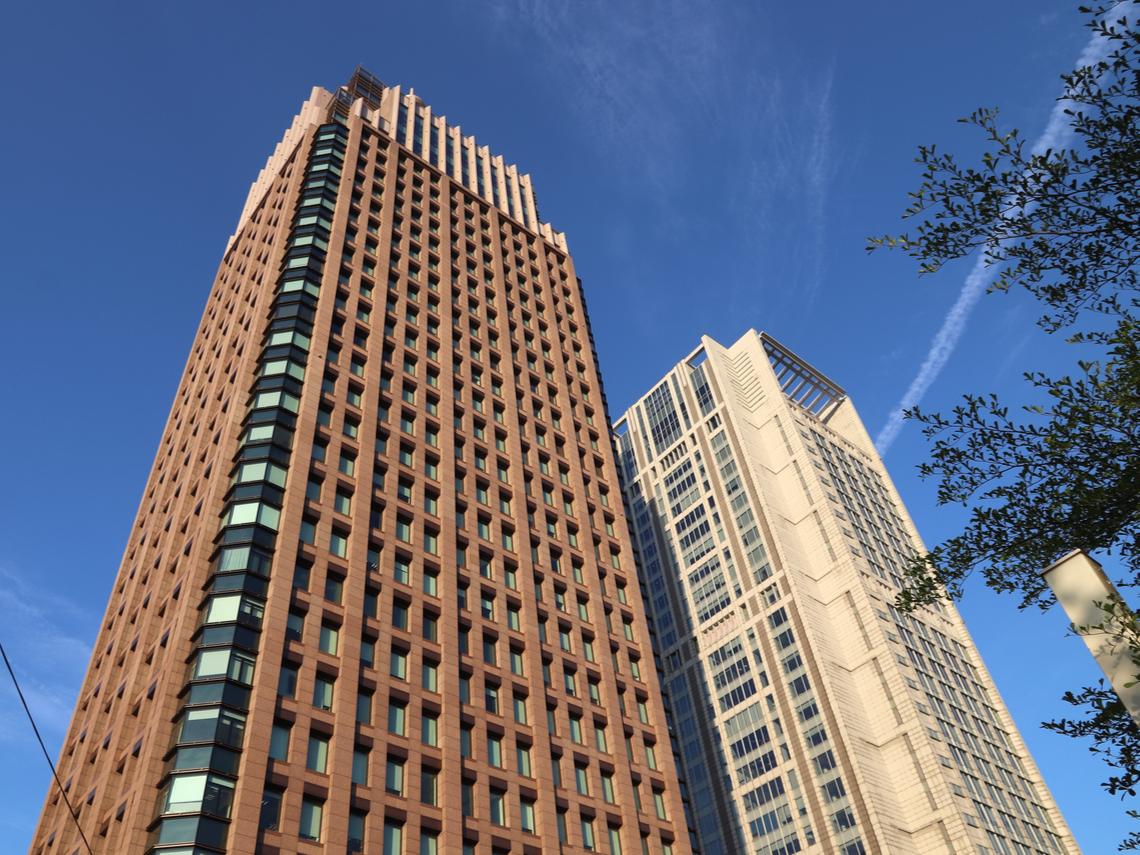 為什麼10樓以下的樓層最快賣光?內行人曝「低樓層」熱賣的3大關鍵