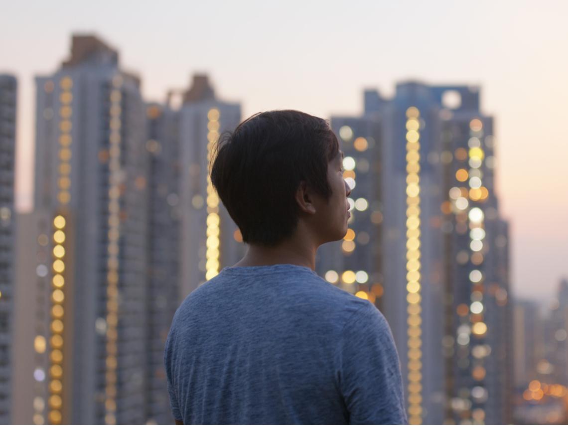 「兒子,對不起!沒在北部給你留一間房」他29歲還結不了婚...2個故事看台灣最扭曲的價值觀