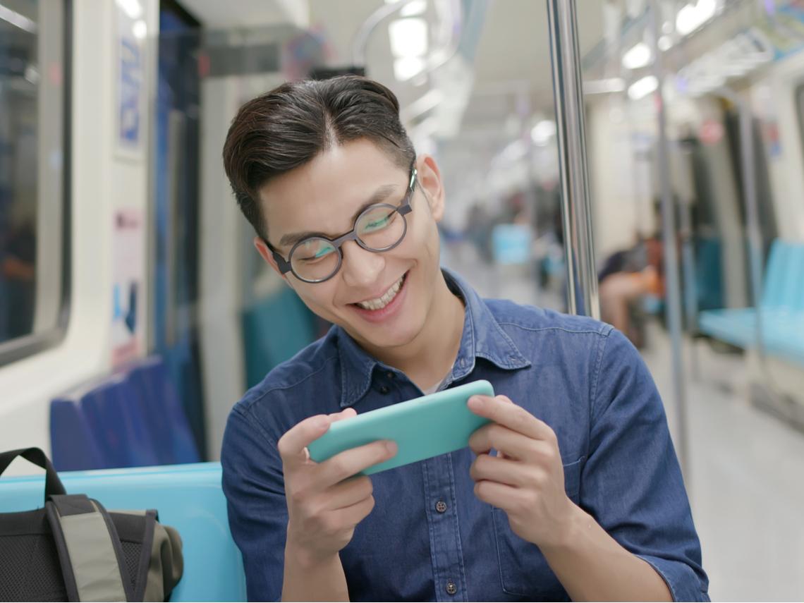 還記得中華電信「499之亂」嗎?旋風過後,捷運Free Wi-Fi被搞垮無法可解