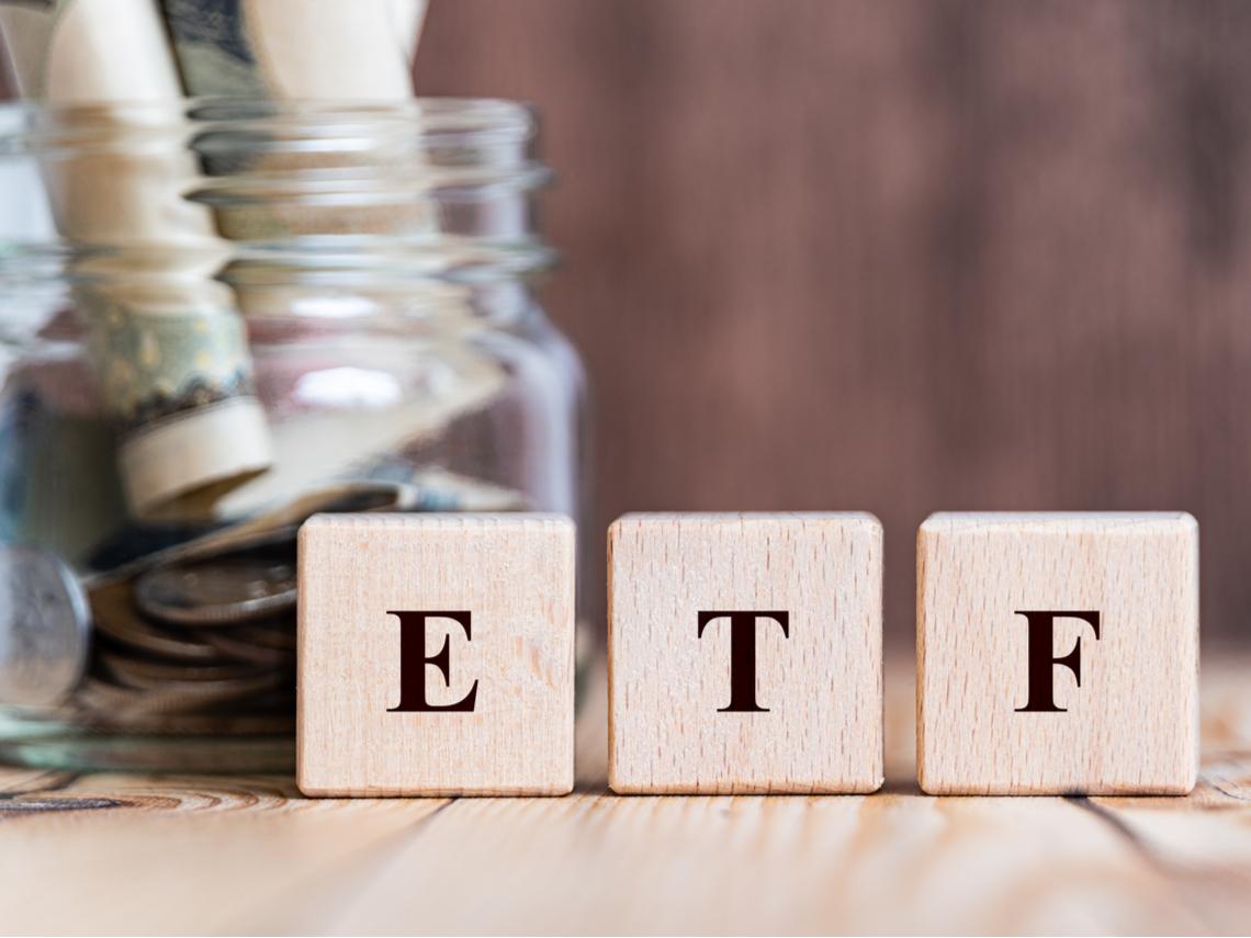 回顧2019年,台股ETF「報酬率」與「現金殖利率」最好的各5檔是...
