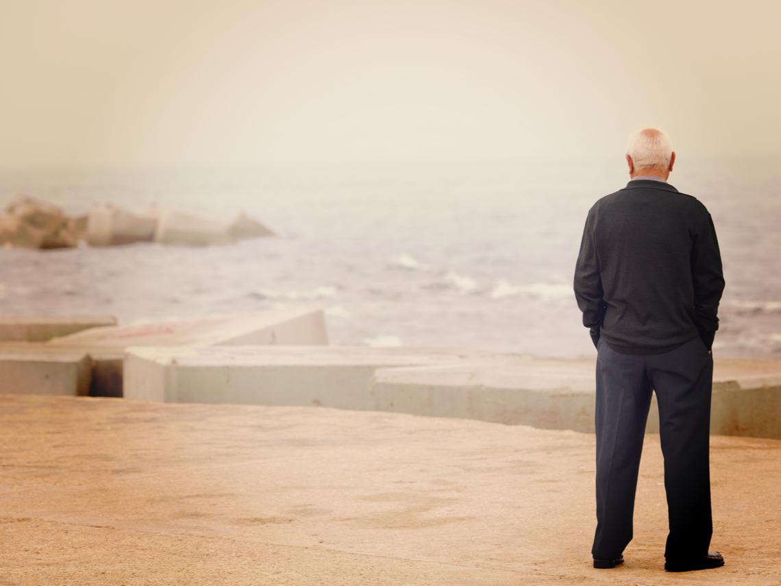 日本血淚教訓在眼前:沒做這4件事,月薪10萬也可能淪為下流老人
