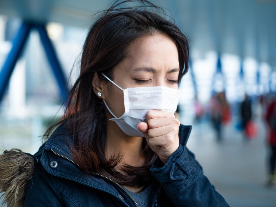 流感流行期來了》A型比B型殺傷力更大!除了打疫苗,預防流感的10個方法