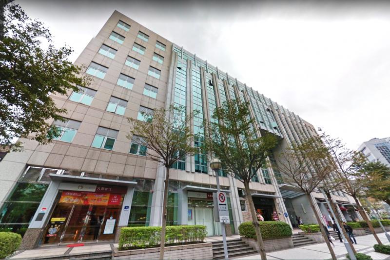 兒福花3.7億買房爆退捐潮》社工告白:台灣人覺得社工必須苦哈哈,才對得起大家捐的錢