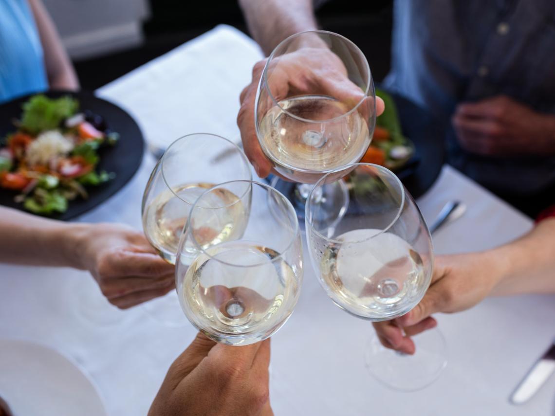 被副總飆罵「不會點菜當什麼主管!」能點出一桌好菜,你就具備了一個好主管該有的3種能力