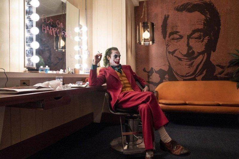電影《小丑》教我的事:我曾以為我的人生是樁悲劇,現在發現其實是齣喜劇