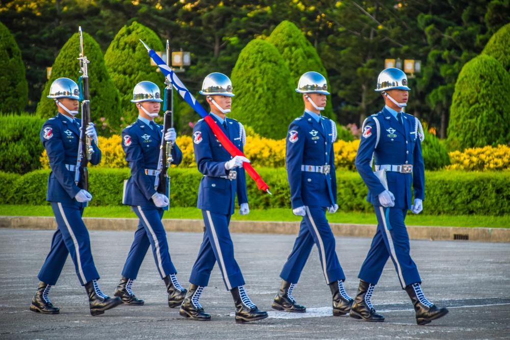一個澳門人眼中的台灣:軍力比以色列強、GDP比瑞典高...為什麼台灣人總是看扁自己?