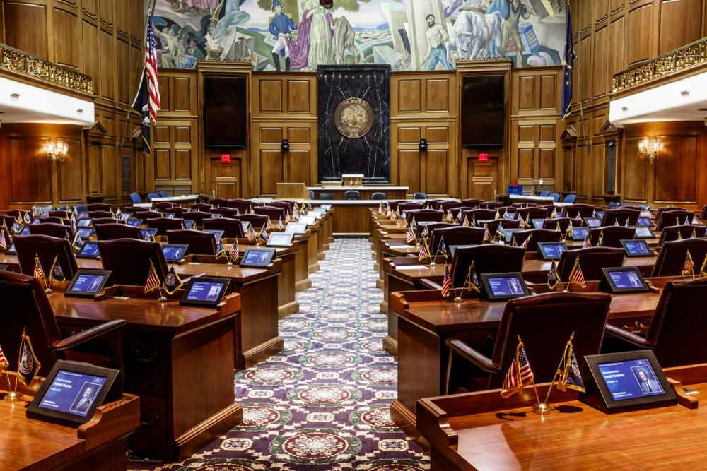 氣死習近平!3分鐘看懂:美國眾議院一口氣通過的「香港人權民主」3項法案