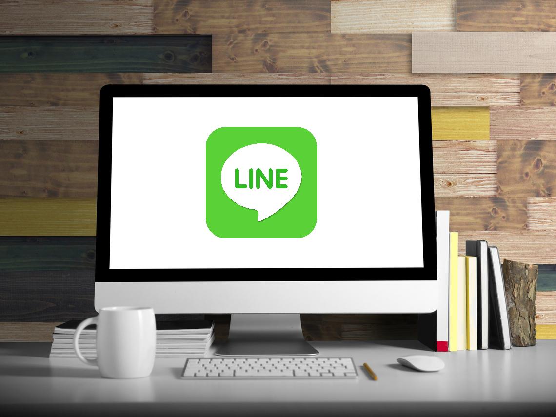 LINE電腦版攻略》計算機、翻譯機、圖片轉文字...上班族一定要會的7大超實用功能