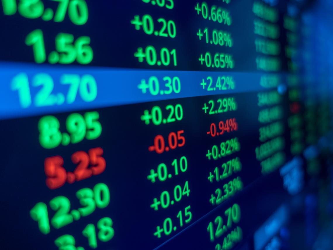 台股歷史高點12682過不過已經不是重點 投資人沒先搞懂這3件事 還是會賺了指數、賠了股價