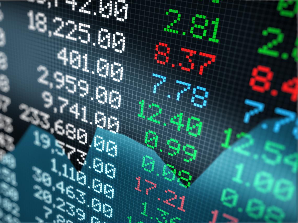 全球確診人數持續創新高 刺激龐大檢測需求 這7檔生技概念股後市漲勢可期