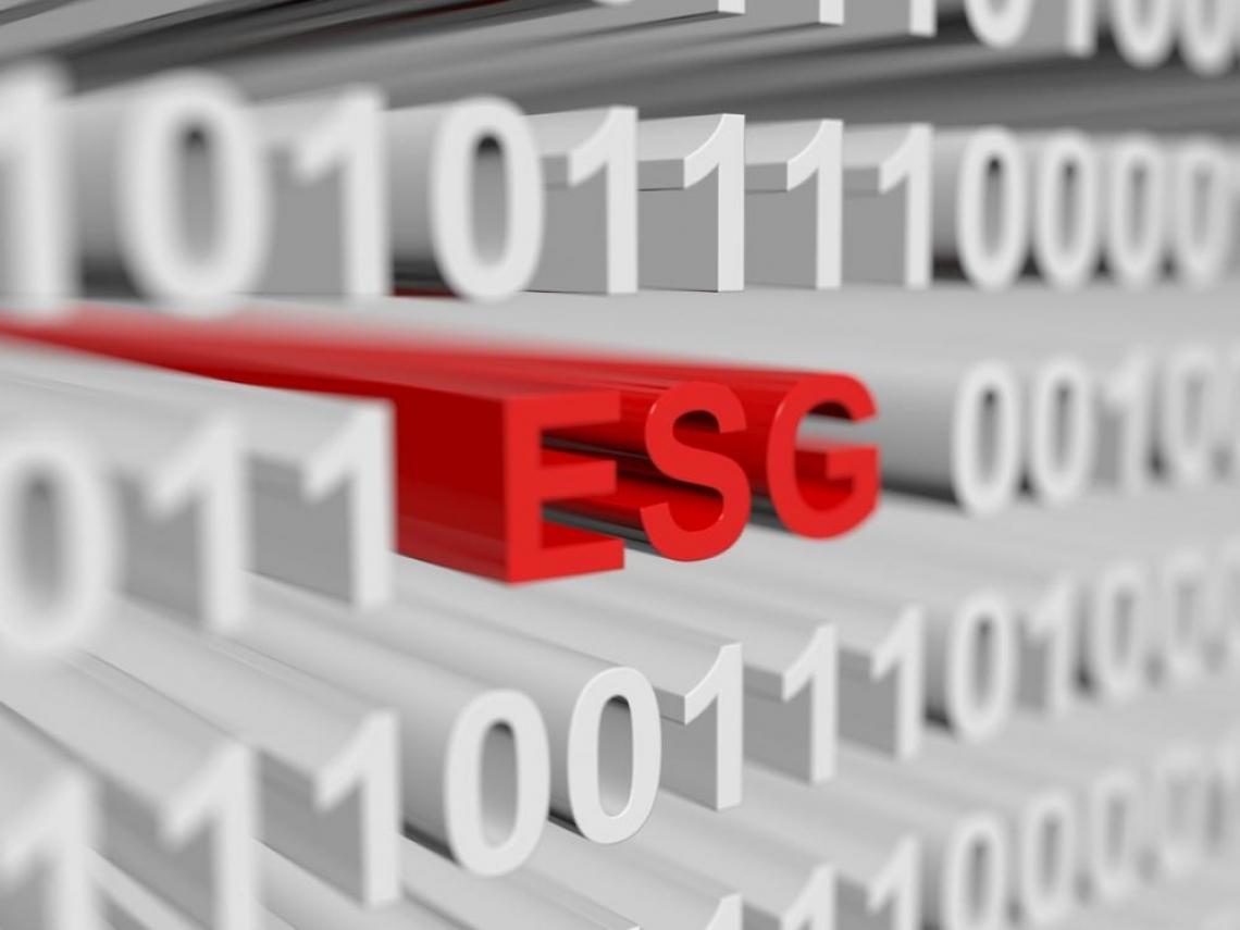 只求短期快錢,會被投資者拋棄!「ESG」趨勢正在影響你的投資報酬