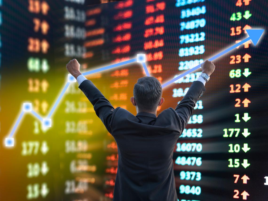 不讓法人獨享 小資族也可以賺高價股行情!10月開放盤中零股交易  想存股可以這樣買